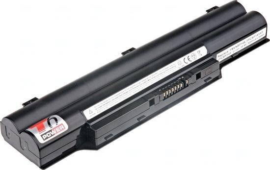 T6 power FPCBP145 5200mAh - neoriginální, NBFS0031