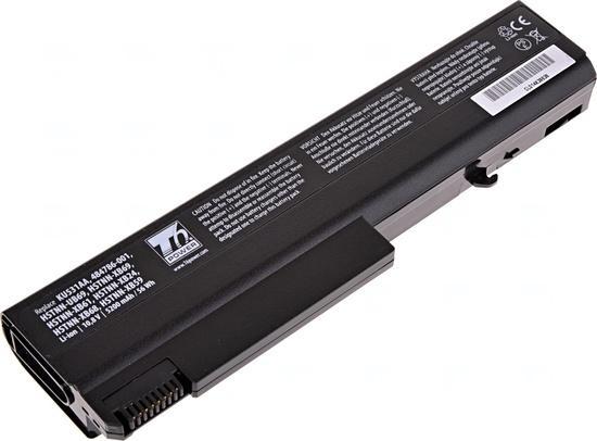 T6 Power NBHP0039 - neoriginální, NBHP0039
