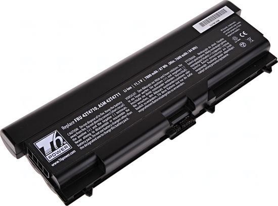 T6 power 42T4799 7800 mAh Li-ion - neoriginální, NBIB0095