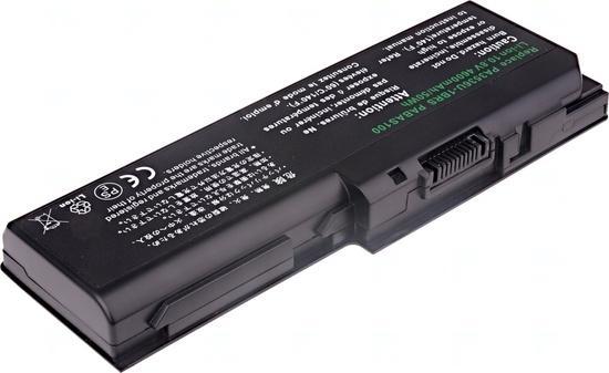 T6 power NBTS0068 baterie - neoriginální, NBTS0068