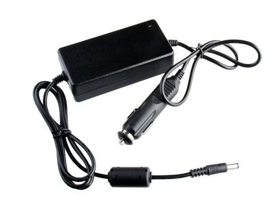 Avacom adaptér pro notebook ADDC-19V-90W 90W - neoriginální, ADDC-19V-90W