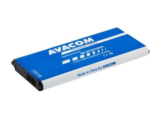 Baterie AVACOM GSSA-S5mini-2100 2100mAh - neoriginální