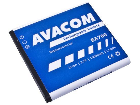 Baterie AVACOM GSSE-NEO-1500A 1500mAh - neoriginální