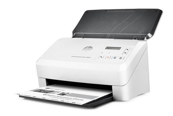 HP ScanJet Enterprise Flow 7000 s3, L2757A#B19