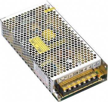 CARSPA Průmyslový zdroj Carspa 12V /100W spínaný HS-100/12 HS-100-12, HS-100-12
