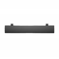DELL opěrka pro dlaně pro klávesnici KB216 / KM636 580-ADLR, 580-ADLR
