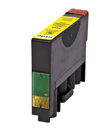 Epson T29944010 - kompatibilní, K12667