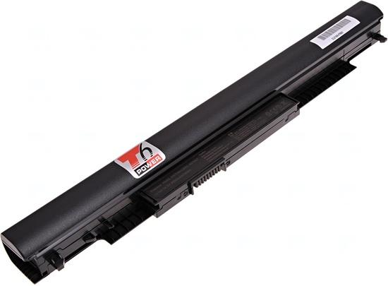 T6 power NBHP0109 baterie - neoriginální, NBHP0109