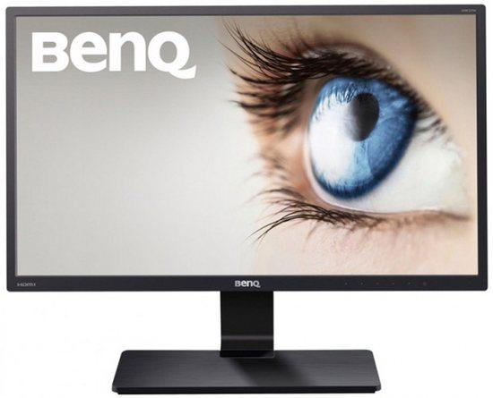"Monitor BenQ GW2480 23,8"",LED, IPS, 5ms, 1000:1, 250cd/m2, 1920 x 1080,DP,"