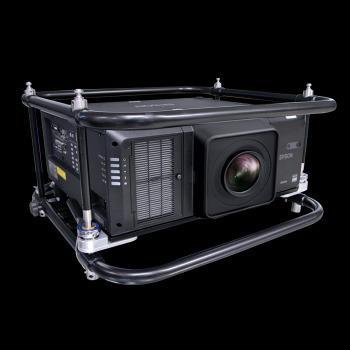 Držák na projektor ELPMB52, L25000U, V12H003B52
