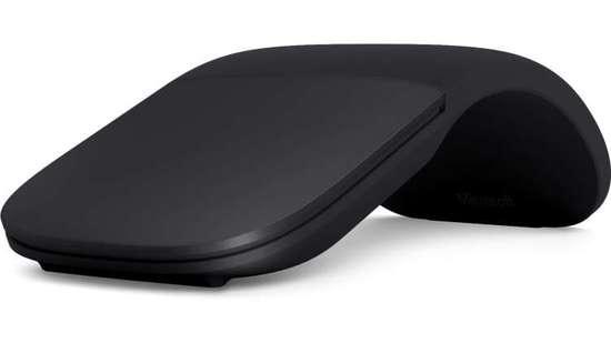 Microsoft Surface Arc Mouse ELG-00008, ELG-00008