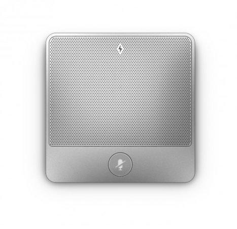 Yealink CPW90 přídavný mikrofon pro CP960, 10000214