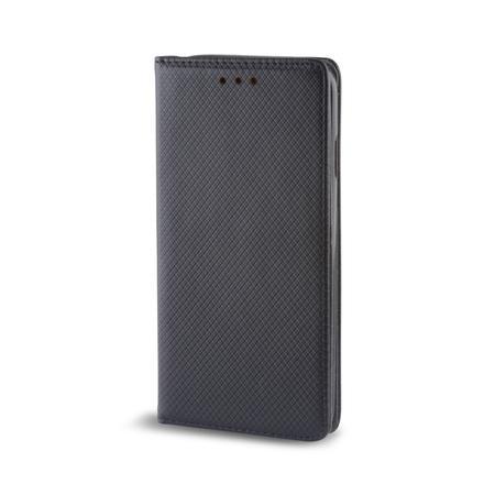 NONAME pouzdro Nokia 3310 2017 black