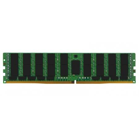 Kingston DDR4 8GB DIMM 2666MHz CL19 ECC Reg SR x8 pro HP/Compaq, KTH-PL426S8/8G