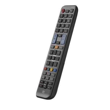 OFA URC1910 Dálkový ovladač pro TV Samsung
