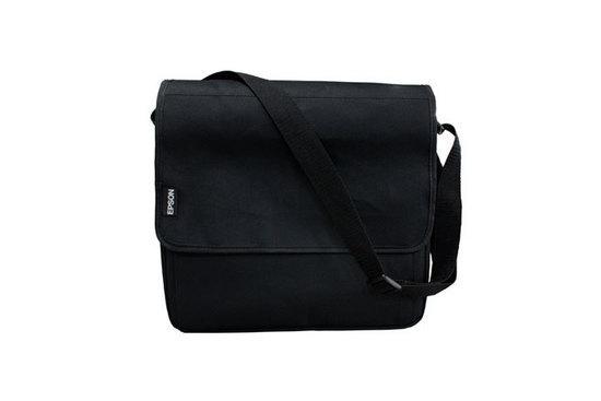 EPSON brašna pro projektor - Soft Carrying Case ELPKS69