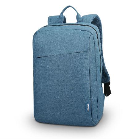 """Batoh Lenovo GX40Q17226 15,6"""" blue, GX40Q17226"""