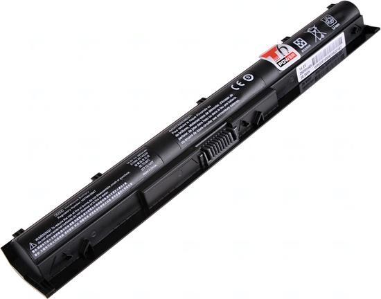 T6 power NBHP0108 baterie - neoriginální, NBHP0108