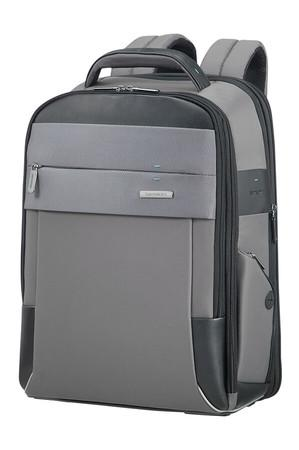 Backpack SAMSONITE CE718007 15,6`` Spectrolite 2.0,comp,tab,doc, pock,grey/black, CE7-18-007
