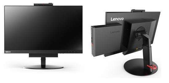 Lenovo TC TiO 22, 10R0PAT1EU, 10R0PAT1EU
