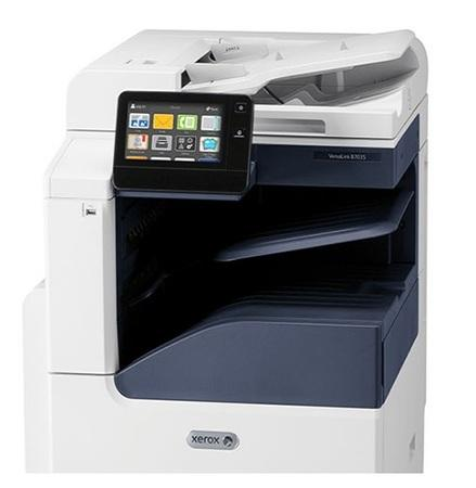 Xerox VersaLink B7001V_F, B7001V_F
