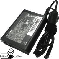 Acer adaptér 65W 19V AC 3.0x1.0 mm 7701108, 77011089