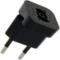 Acer orig. adaptér TAB Iconia EU PLUG černý