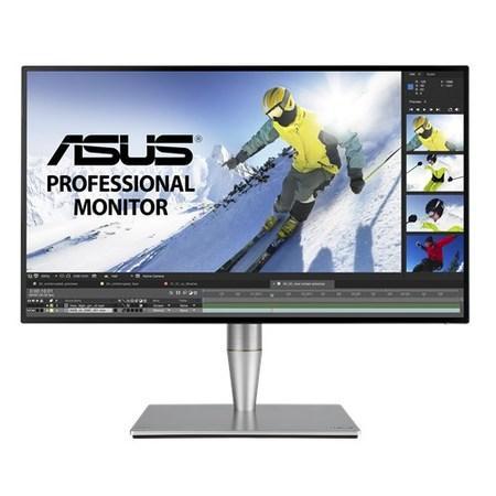 "27"" LED ASUS PA PA27AC - WQHD, 16:9, HDR10, HDMI, Thunderbolt 3, 90LM02N0-B01370"