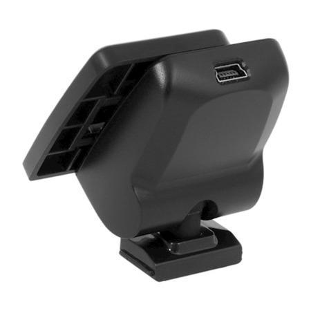 Navitel Držák + baterie pro záznamové kamery do auta Navitel R600 / MSR700 DRŽÁK A BATERIE PRO KAMERY NAV, HOLNAVIR600