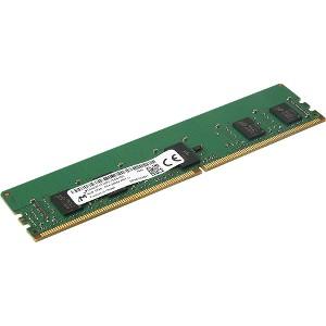 Lenovo 16GB DDR4 2666MHz ECC RDIMM Memory , 4X70P98202