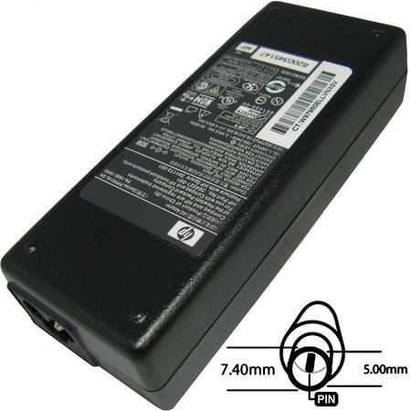 SIL adaptér 90W 18,5V 77011014 - neoriginální