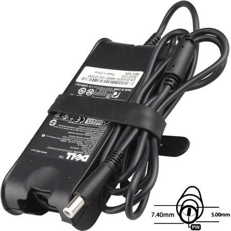 SIL adaptér 90W 77011070 - neoriginální, 77011070