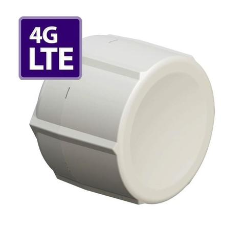 MIKROTIK RBSXTR&R11e-LTE Outdoor jednotka SXT LTE, RBSXTR+R11e-LTE