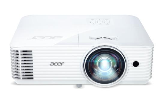 Acer S1286Hn