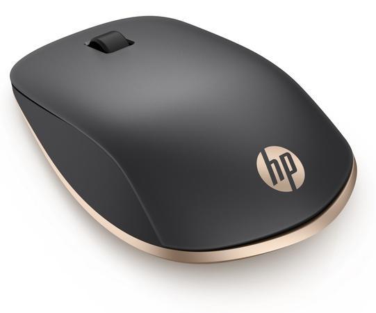 HP Z5000 Wireless Mouse W2Q00AA