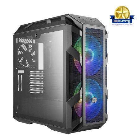 Cooler Master MasterCase H500M MCM-H500M-IHNN-S00, MCM-H500M-IHNN-S00