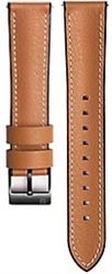 Samsung Braloba Urban řemínek Galaxy Watch Tan