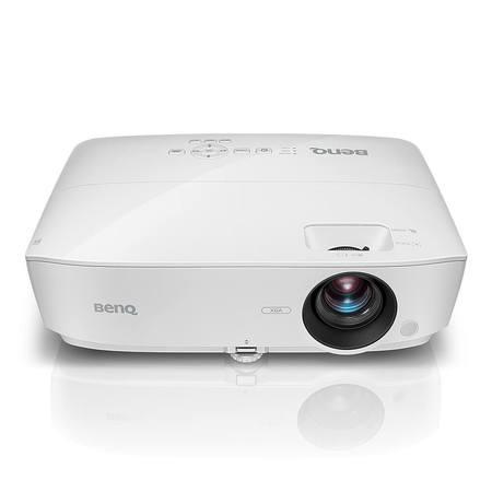 BenQ DLP Projektor MX535