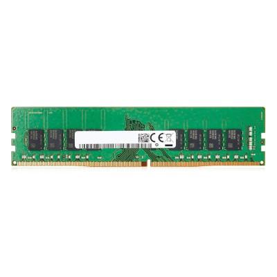 HP DDR4 16GB 2666MHz 3TK83AA