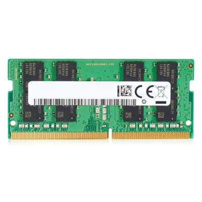 HP SODIMM DDR4 4GB 2666MHz 3TK86AA, 3TK86AA