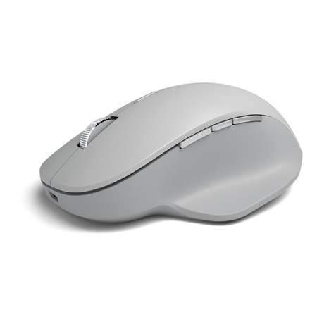 Microsoft Surface Precision Mouse FTW-00006