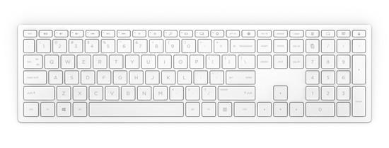 HP Pavilion Wireless Keyboard 600 4CF02AA#AKB, 4CF02AA#AKB