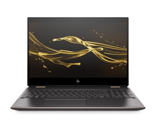 HP Spectre x360 15-df0003 5GZ48EA, 5GZ48EA#BCM