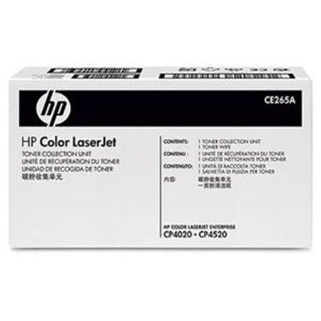HP 100 ADF Roller Replacement Kit, CE265A