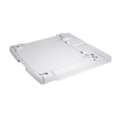 Spojovací mezikus Electrolux/AEG E4YHMKP2 pračka-sušička s výsuvem