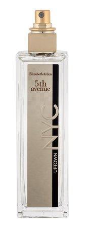 Parfémovaná voda Elizabeth Arden - 5th Avenue , TESTER, 75ml