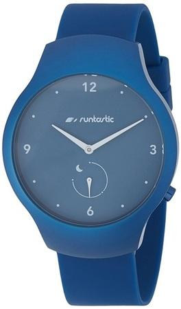 Runtastic Moment Fun, Indigo