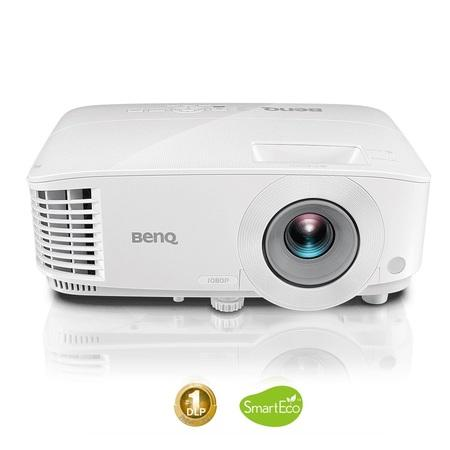 BENQ Dataprojektor TH550