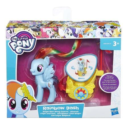 Hasbro My Little Pony Poník