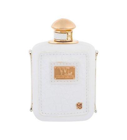 Parfémovaná voda Alexandre.J - Western Leather 100 ml